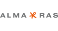 Alma_Ras_Logo