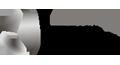 Alpbach_Logo
