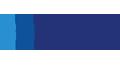 BBI_Centar_Logo