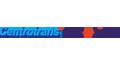 Centrotrans_Logo