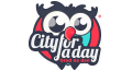 city-for-day_logo