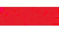 Coca_Cola_Logo