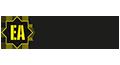 euro-asfalt_logo
