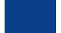 hastor_logo