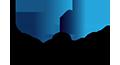 level_logo