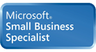 Microsoft-Small-Business-Specialist