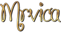 Mrvica_Logo