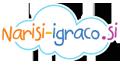 Narisi_Logo