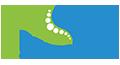 orthoway_logo