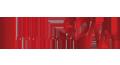Otvorena_Mreza_Logo