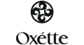 Oxette_Logo
