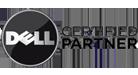 Partner - Dell 2
