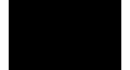 Piin_Logo