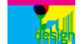 Print_Design_Logo