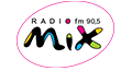 radio-mix_logo