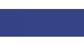 Regeneracija_Logo