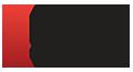 rosin-han_logo