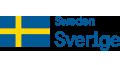 sweden_logo