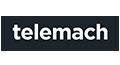 telemach_logo