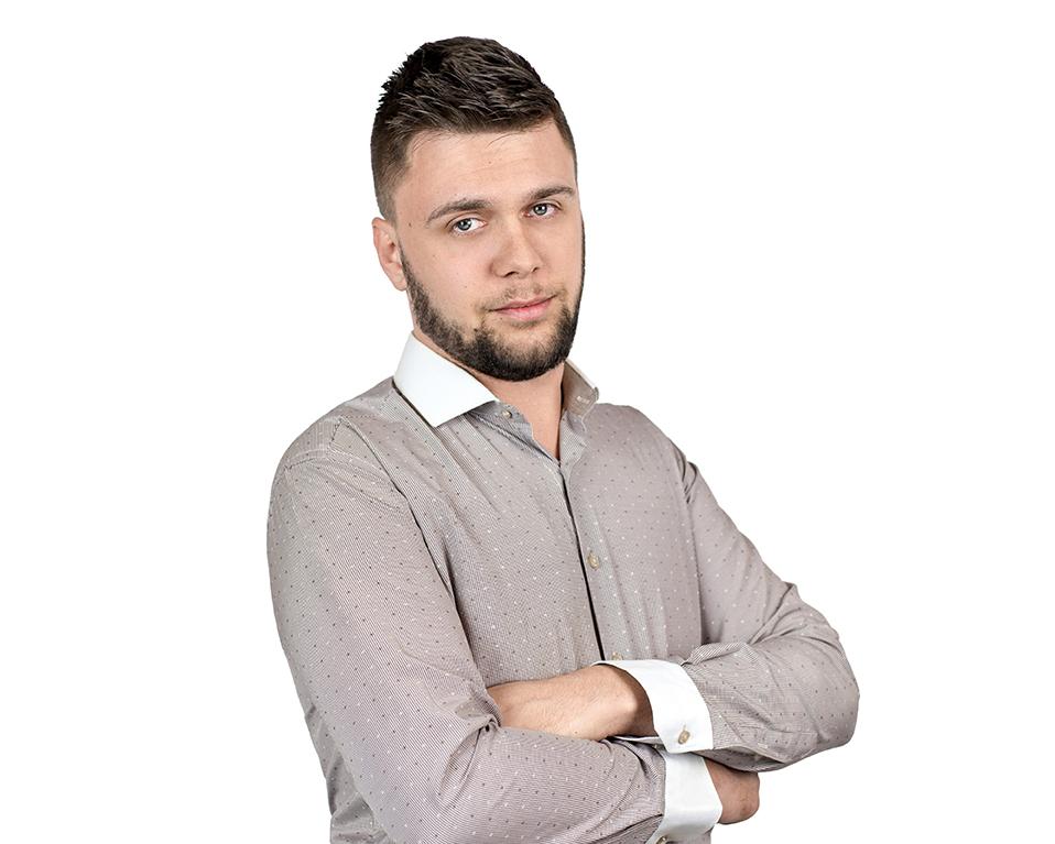 Admir Aličić