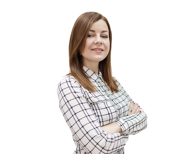 Anida Kadić