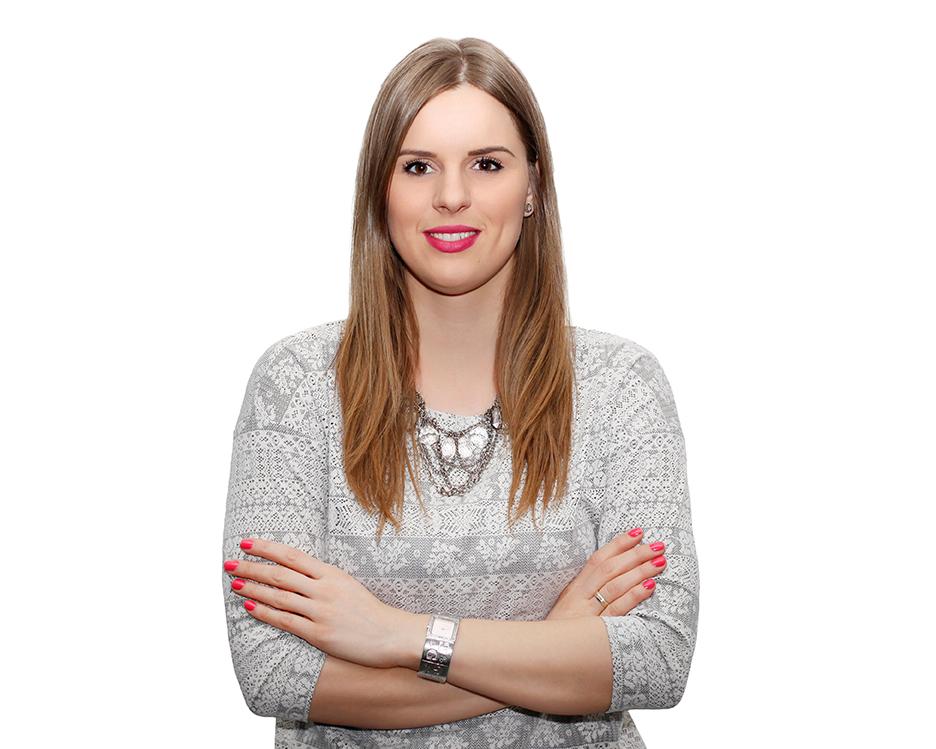 Maja Husić
