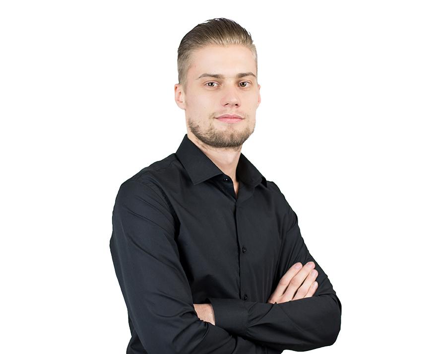 Nedim Luković