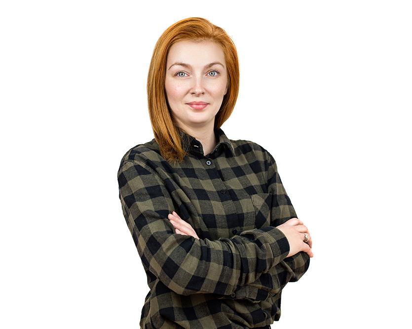 Nermina Filipović