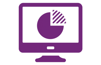 marketing-design-icon