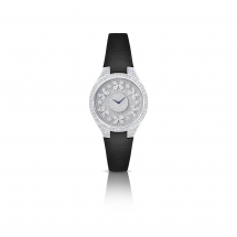Butterfly DISCO watch Diamond_W