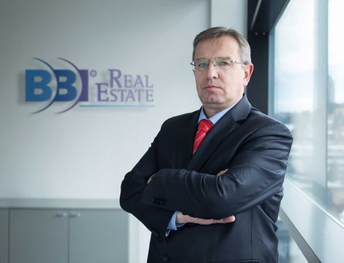 BBI | Corporate Photography