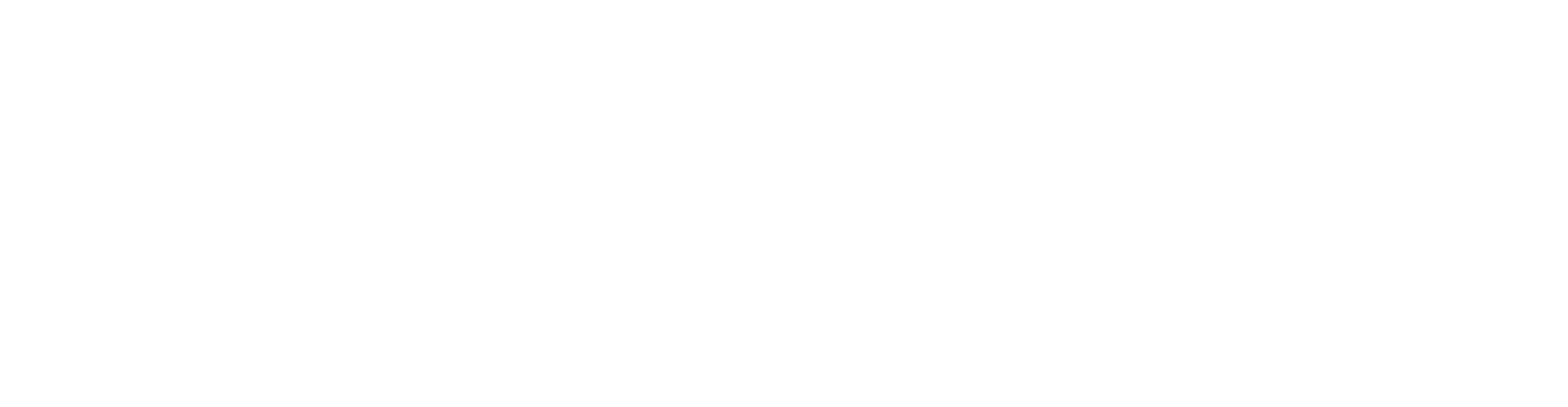 Purple-Key-IT-Logo-white_dimension