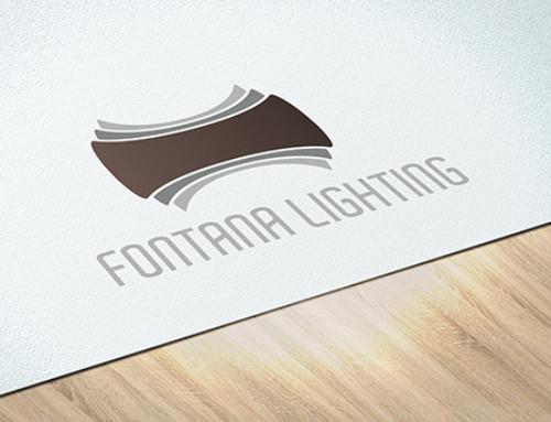 Fontana Lighting