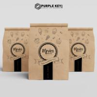 Mrvica packaging