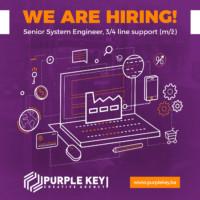 PK-System-Enginer